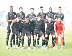 المغرب اليوم - الدفاع الجديدي يفوز وديا على إديرني سبور التركي برباعية