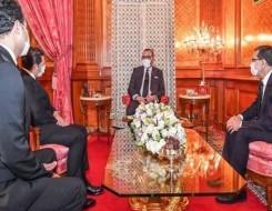 المغرب اليوم - ملك المغرب يراهن على الحكومة المقبلة لتنزيل خلاصات