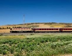 المغرب اليوم - وزير النقل عبد القادر اعمارة يكشف مصير ورقة التنقل بين المدن عبر قطارات المغرب