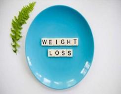 المغرب اليوم - أميركية تأكل رماد زوجها المتوفى ليساعدها على خسارة الوزن