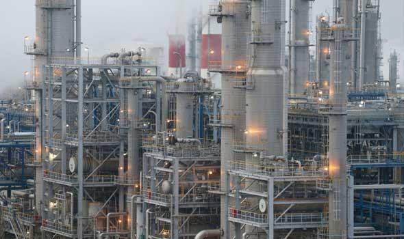 تثمين طاقة الكتلة الحيوية يحتاج استثمار 43 ملايير درهم في المغرب