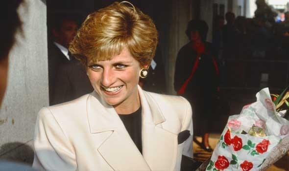 شرطة لندن تؤكد عدم فتح تحقيق في مقابلة «بي بي سي» مع الأميرة ديانا