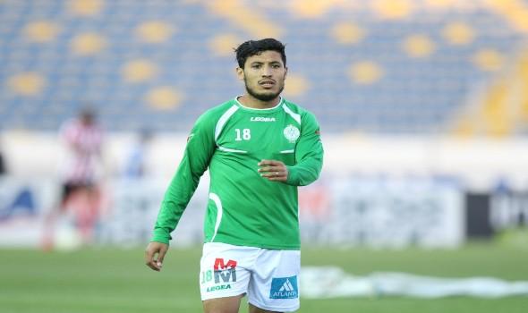 امحمد فاخر مدرب فريق شباب المحمدية يكشف سبب أزمته المالية مع الرجاء الرياضي