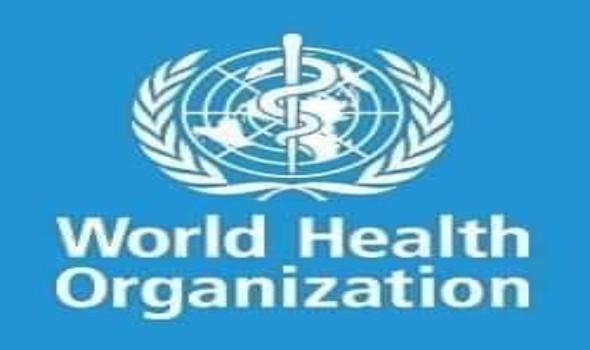 منظمة الصحة العالمية تكشف أن عدد المصابين بارتفاع ضغط الدم تضاعف على مستوى العالم