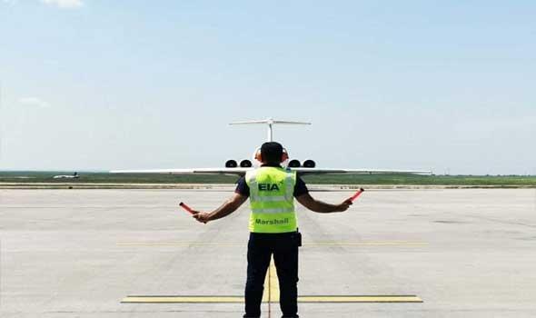 ريان إير تطلق ثلاث رحلات جديدة بين المغرب وإسبانيا