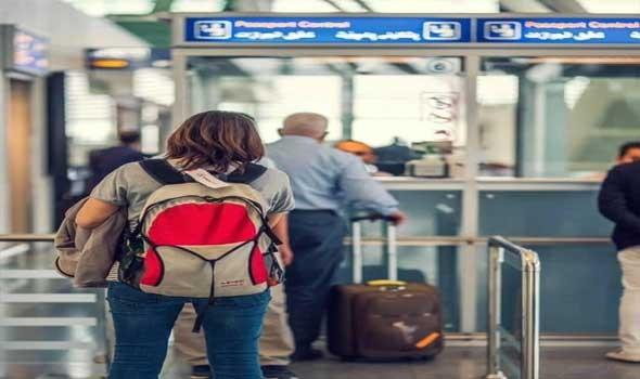 مكتب المطارات المغربية يعلن عن قرار هام للراغبين في السفر