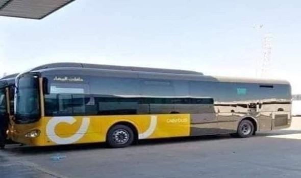 مهنيو النقل السياحي في المغرب يستعدون لتنظيم مسيرة احتجاجية