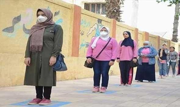 وزارة التربية المغربية تخيّر أولياء التلاميذ بين الحضور إلى المدارس والتعليم عن بعد