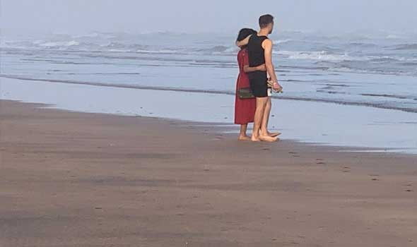 6 تصرفات يقوم بها الأزواج تسبب الطلاق النفسي