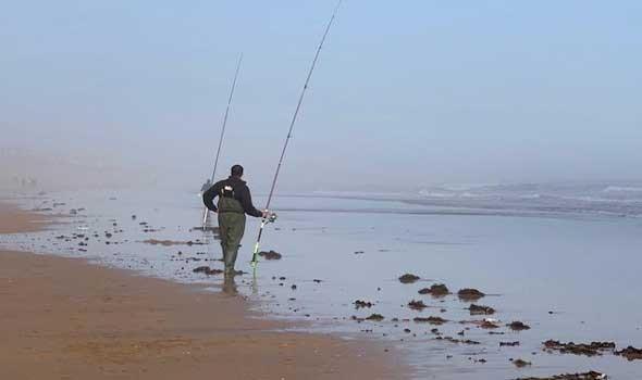 ارتفاع قيمة منتجات الصيد البحري المغربي المسوقة ب 34% إلى أغسطس الماضي