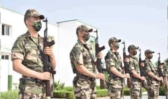 أدوار إستراتيجية للأقمار الاصطناعية تعزز التفوق العسكري للمغرب في إفريقيا
