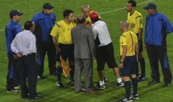 حسنية أكادير لكرة القدم يوقع مع ثلاثة لاعبين جدد