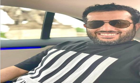 تركي آل الشيخ يعلن عن إقامة مباراة تاريخية تكريماً لمارادونا بحضور برشلونة في الرياض
