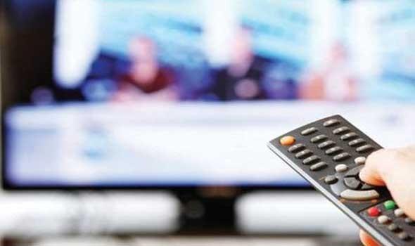 """""""نفضة"""" في تلفزيون """"الآن"""" وهشام حداد ينضم إليه لتقديم برنامج """"كلام هشام"""""""