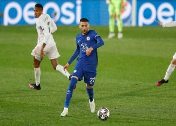 المغرب اليوم - ميلان الإيطالي يجدد اهتمامه بضم زياش في الميركاتو الشتوي