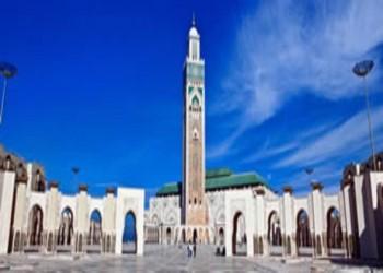 المغرب اليوم - مواعيد الصلاة في المغرب اليوم الخميس 25 أيلول / سبتمبر 2021