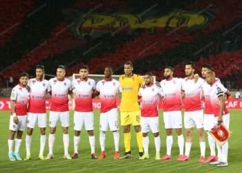 المغرب اليوم - فوزي لقجع يؤكد ان المغرب قادر على أن يكون ضمن أفضل 15 دولة في العالم كرويا