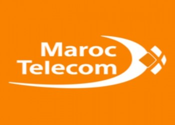 المغرب اليوم - مجلس رقابة شركة اتصالات المغرب يعين أعضاءه الجدد