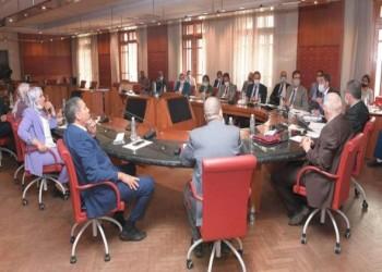 المغرب اليوم - انتخابات نهاية «البيجيدي» وانتقام الأعيان وصعود أحزاب الخدمة والنفوذ
