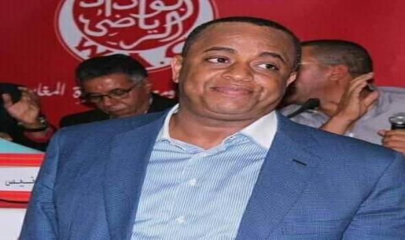 المغرب اليوم - سعيد الناصيري يكشف موقف محمد أوناجم قبل العودة للزمالك