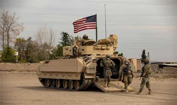 المغرب اليوم - الجيش الأميركي يقرر عدم شراء منظومة القبة الحديدية الإسرائيلية