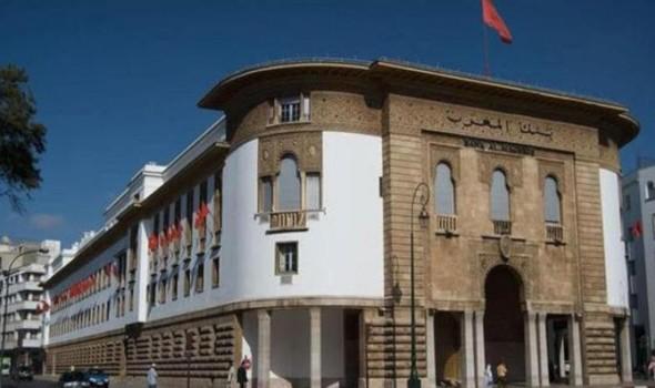 المغرب اليوم - بنك المغرب يرصد تطور الودائع بـ7,2 في المائة