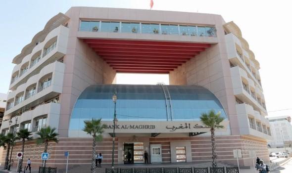 المغرب اليوم - ثروات الأسر المغربية تسجل ارتفاعا رغم الأزمة لتبلغ 876 مليار درهم