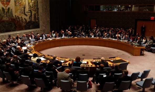 المغرب اليوم - اليمن يطلب ضغطاً دولياً على الانقلابيين لتنفيذ قرارات مجلس الأمن