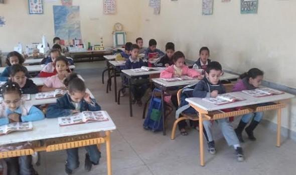 المغرب اليوم - انفتاح سوري غير مسبوق على تعليم اللغة الكردية