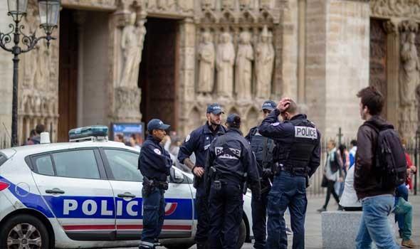 المغرب اليوم - مديرية الأمن الوطني تكشف عن تعاون أمني مشترك يسفر عن إحتجاز 26 طنا من المخدرات