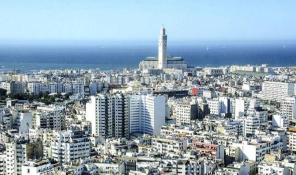 المغرب اليوم - سحب تفويض تدبير قطاع النظافة من نائب عمدة الرباط