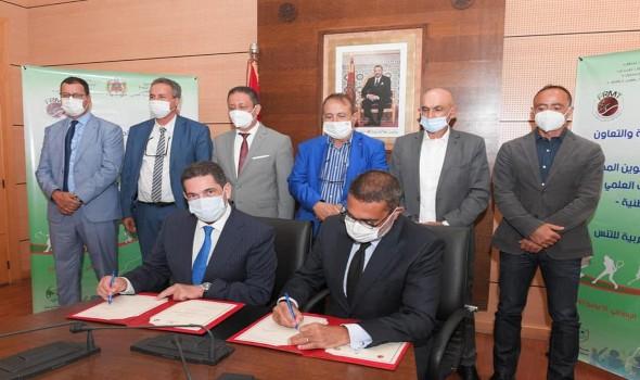 المغرب اليوم - بنعبد الله يؤكد وجود أحزاب أحزاب دخلت الحكومة بهدف إفشالها منذ البداية