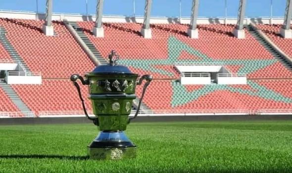 المغرب اليوم - الجامعة الملكية المغربية تحكم رسميا على المغرب التطواني بمغادرة البطولة الإحترافية