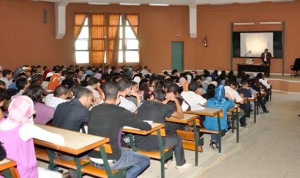 المغرب اليوم - جامعة عجمان تفوز بجوائز التمويل الإسلامي العالمية