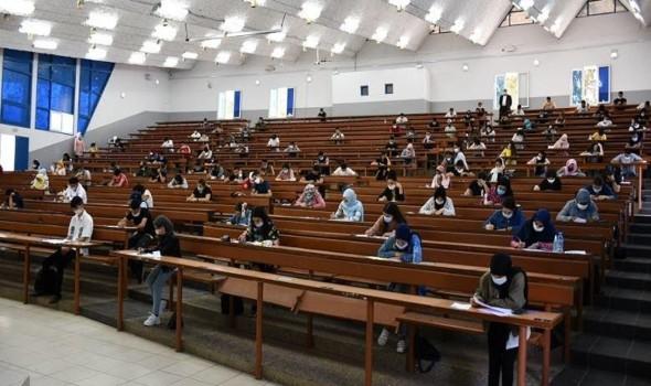 المغرب اليوم - جامعة محمد بن زايد للذكاء الاصطناعي تطلق برنامجا تنفيذيا