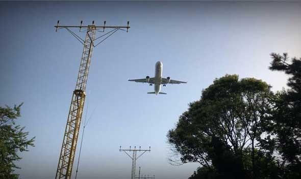 المغرب اليوم - افتتاح خطوط جديدة لتوسيع الرحلات الجوية بين المغرب وإسرائيل