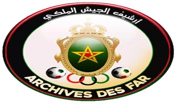 المغرب اليوم - الجيش الملكي يجدد عقد ربيع حريمات إلي صيف 2025