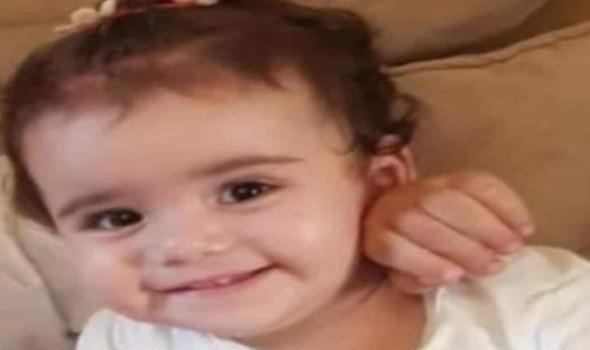 المغرب اليوم - 8 خطوات لمساعدة طفلك على التوقف عن التبول اللاإرادي في الفراش
