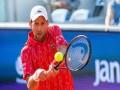 المغرب اليوم - ديوكوفيتش يتأهل إلى دور الثمانية من بطولة أميركا المفتوحة