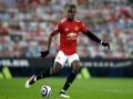 المغرب اليوم - مانشستر يونايتد يحسم صفقة فاران مقابل 55 مليون يورو