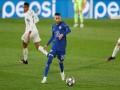 المغرب اليوم - المنتخب الوطني المغربي لألعاب القوى  بلقب الدورة الـ22 للبطولة العربية لألعاب القوى