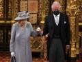 المغرب اليوم - الملكة