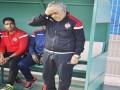 المغرب اليوم - فوزي البنزرتي قريب من قيادة أهلي بنغازي الليبي بعد مغادرته الوداد الرياضي