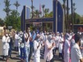 المغرب اليوم - مهنيون ينادون بوزارة الصناعة الدوائية والصيدلة في الحكومة المقبلة