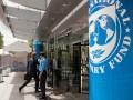 المغرب اليوم - صندوق النقد الدولي يتوقع الاضطلاع بدور حاسم في التحول للعملات الرقمية
