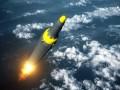 """المغرب اليوم - المغرب يشتري صواريخ"""" JSOW """" الأميركية ليصبح أول بلد إفريقي وثالث بلد عربي يحصل عليها"""