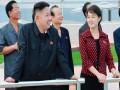 المغرب اليوم - الاستخبارات الكورية الجنوبية تنفي انقلاب كيم يو جونغ على شقيقها في كوريا الشمالية