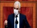 """المغرب اليوم - وزير الصحة خالد آيت الطالب استعمال ''فايزر"""" في تلقيح التلاميذ ضد الجائحة لم يُحسم بعد"""