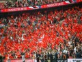 المغرب اليوم - مانشستر يونايتد يتخطى ديربي كاونتي بثنائية ودياً استعداداً للموسم الجديد