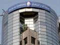 المغرب اليوم - الشركات المدرجة في